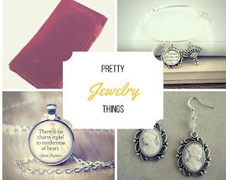 Jewellery prize