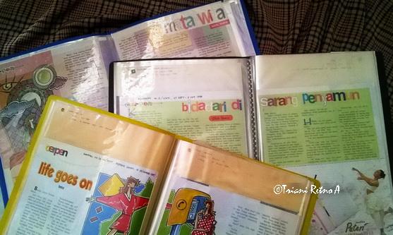 majalah-kaWanku-berhenti-terbit