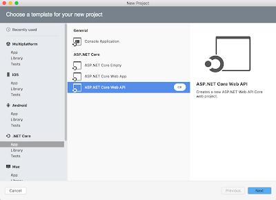 Techsup: Installing SASM Assembly IDE in Ubuntu 2016