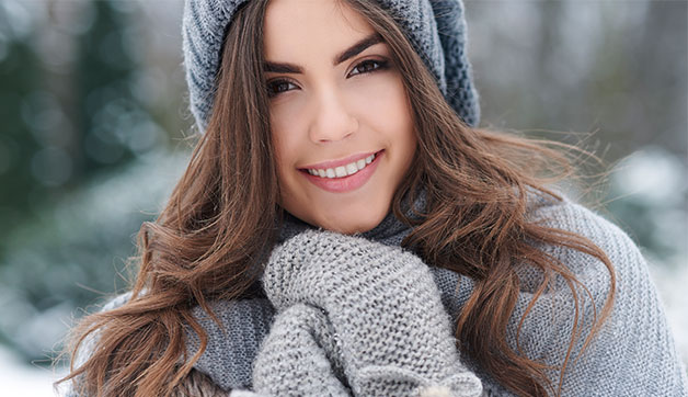 Why The Woolen Thermal Wear Is Comfortable During The Winter Season?