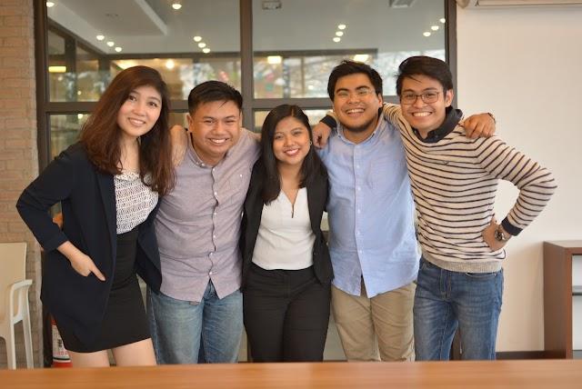 Filipino Startup Aims to Democratize 3D Print