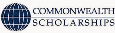 master degree scholarship