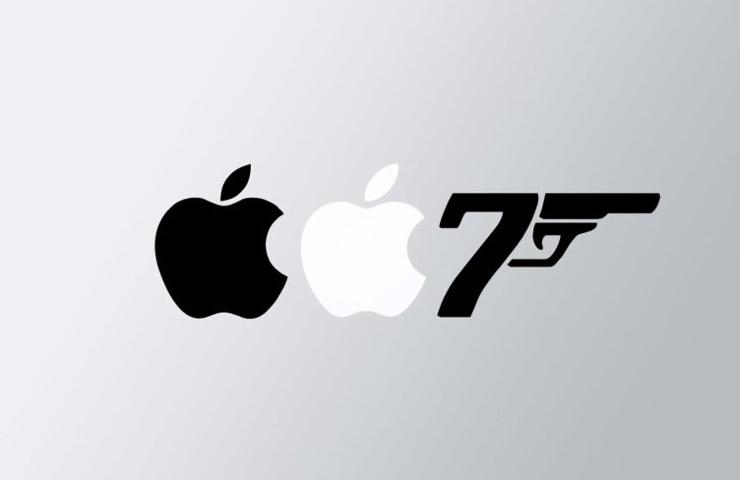 apple-james-bond-icon740.jpg