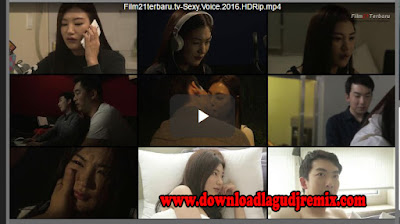 Film Semi Sexy Voice Terbaru 2017