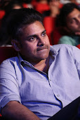 Pawan Kalyan at A Aa Audio launch-thumbnail-8