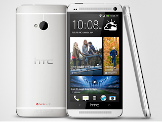 htc one,htc one purchase online