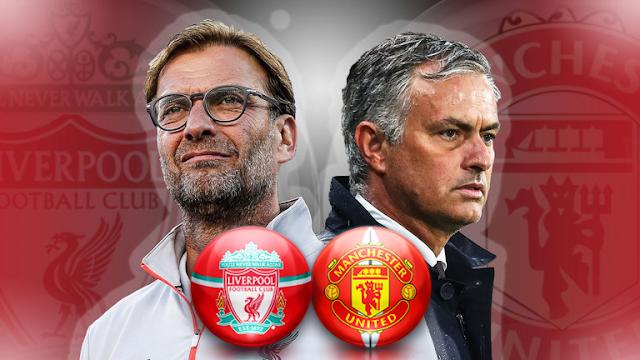 مباراة ليفربول ومانشستر يونايتد اليوم liv+vs+man.png