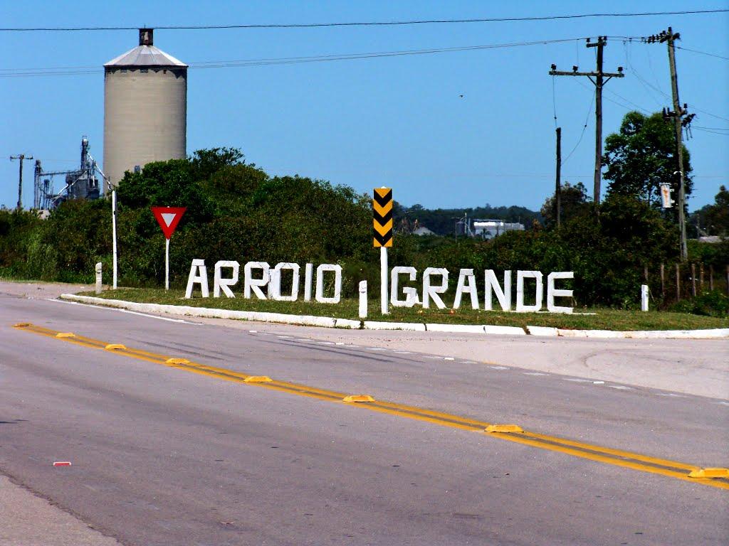 Arroio Grande Rio Grande do Sul fonte: 3.bp.blogspot.com