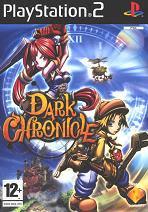Dark Chronicle | Ps2