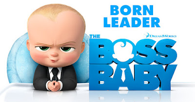 Download The Boss Baby (2017) BluRay 720p Subtitle Indonesia