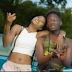 Videoㅣ Eazzy ft. Mr Eazi – Foreverㅣ Mp4 Download Now