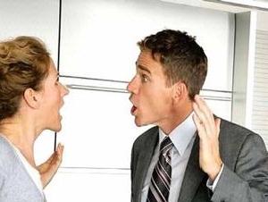 Tips cara menghadapi teman kerja yang selalu menjengkelkan dan bikin ulah sehinga ngajak bertengkar