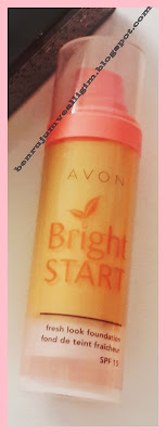Avon-Bright-Start-Fresh-Look-Fondoten