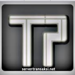 Transaksi Pulsakumobile partner