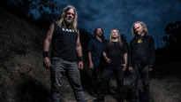 Corrosion of Conformity - Sat • Aug 17 • 7:30 PM Sunshine Theatre, Albuquerque