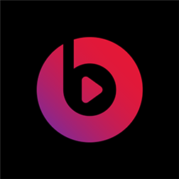Beats Music for Windows Phone