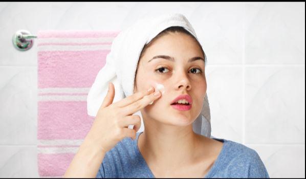 Best Skin Care: Top 10 Skin Care Tips