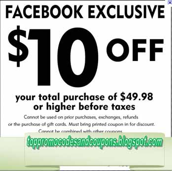 www shoecarnival com coupons
