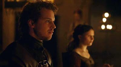 Game of Thrones: El actor que dejará la serie y rumores sobre el fin en la 8va temporada