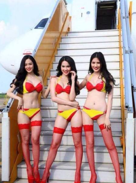 [Image: sometimes_vietnamese_airline_companys_fl...4%2529.jpg]