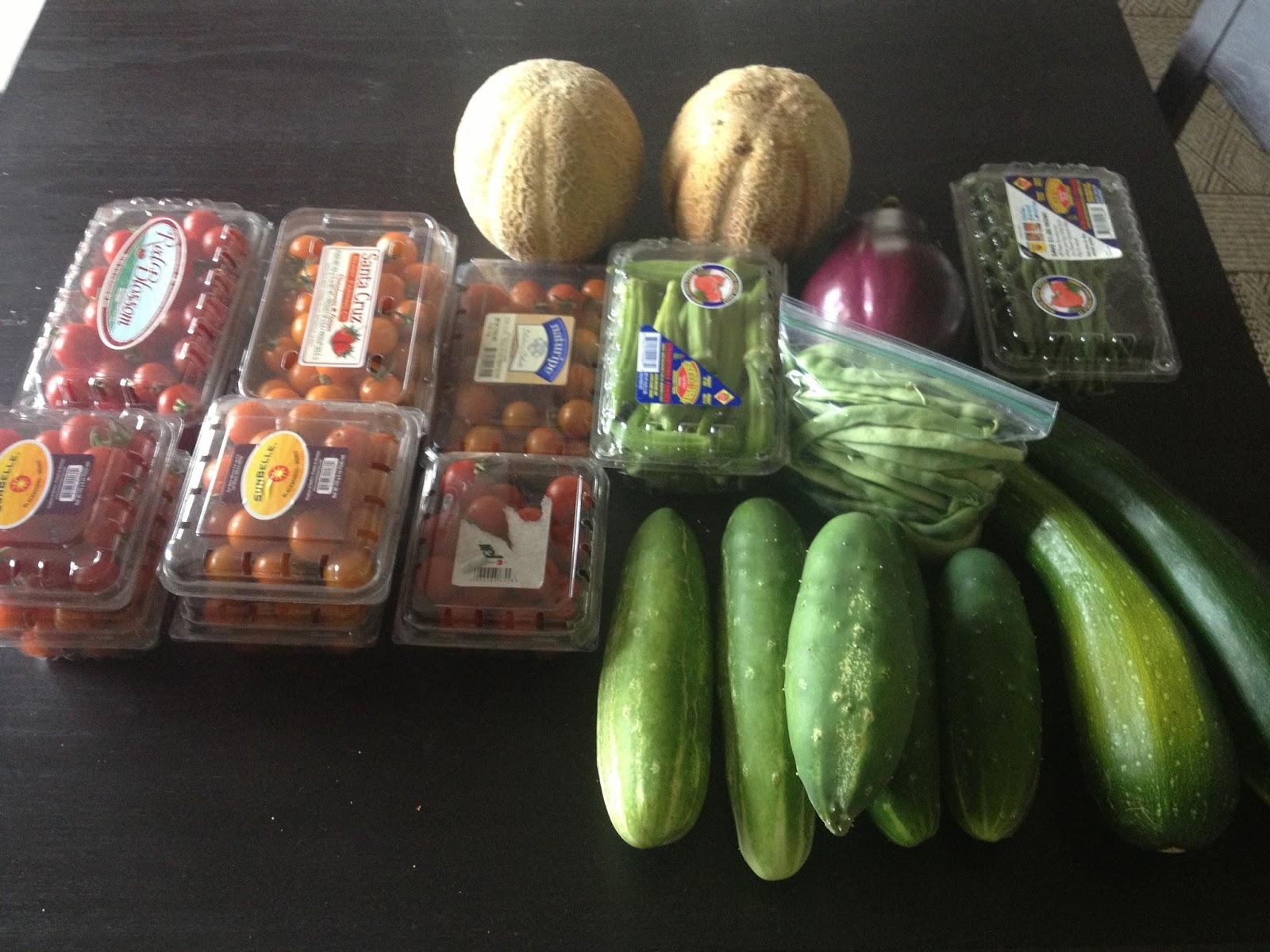 Newburyport Food Pantry