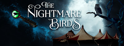 https://www.amazon.com/Nightmare-Birds-Strange-Luck/dp/1533173915/ref=sr_1_1?ie=UTF8&qid=1497447079&sr=8-1&keywords=the+nightmare+birds
