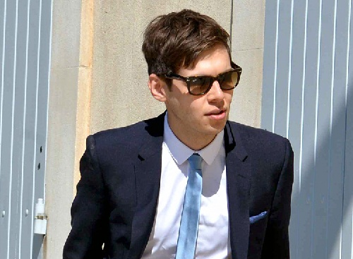 Marriage Keira Knightley and James Righton | Great World 2025