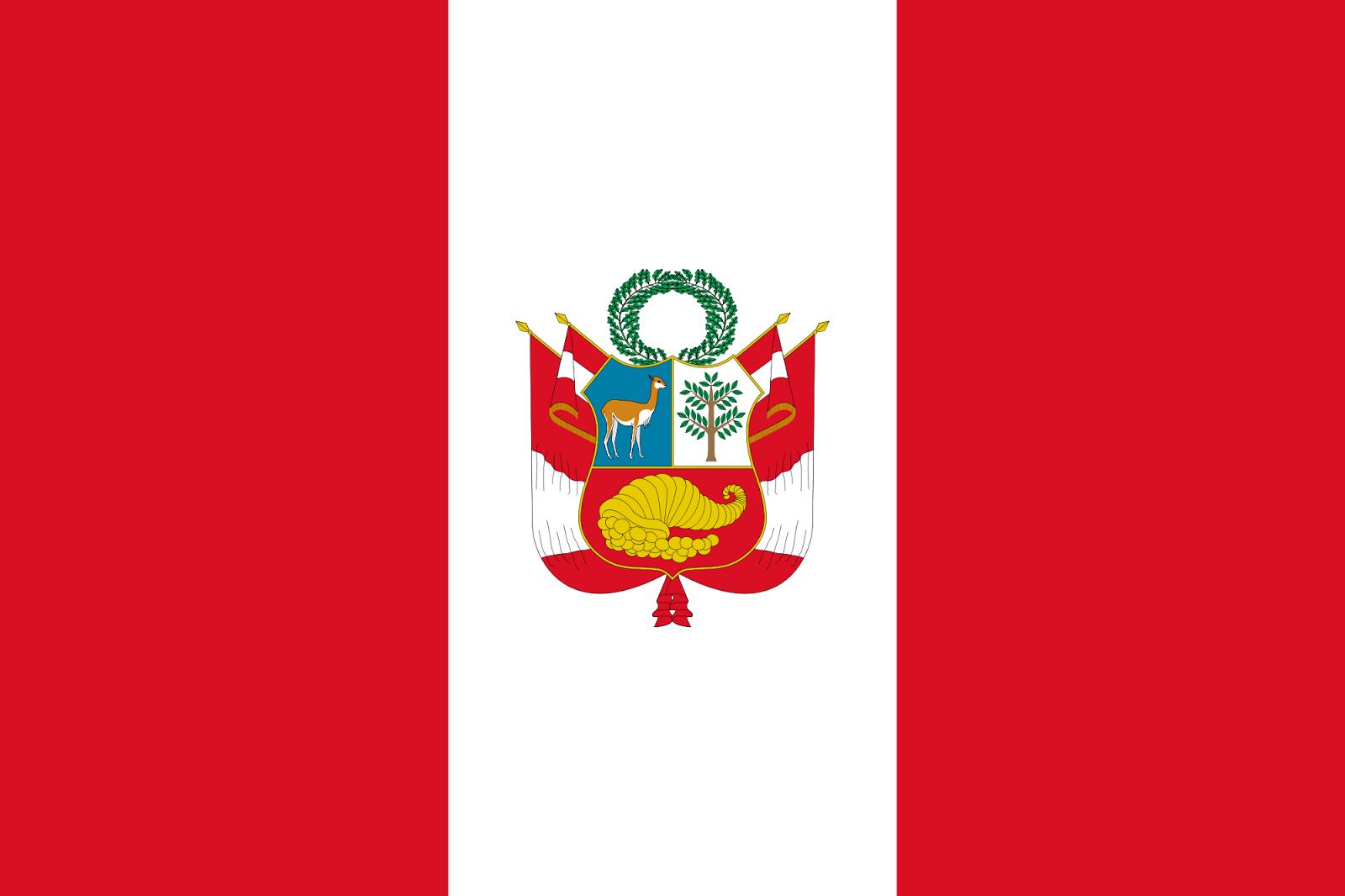 http://carbrandsincurrentproduction.blogspot.com.es/search/label/Peru