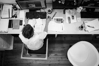 Seccion-ebaes-empleo-becas-predoctoral-postdoctoral