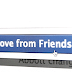 How to Remove Friends On Facebook