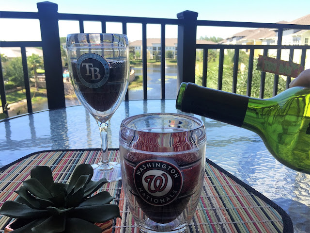 tervis mlb team wine glasses
