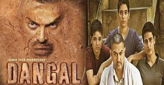 Dangal  (2016) Full HD Movie Download   Filmywap   Filmywap Tube 3