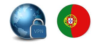 Free Portugal VPN
