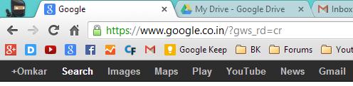 gws_rd=cr screenshot google chrome