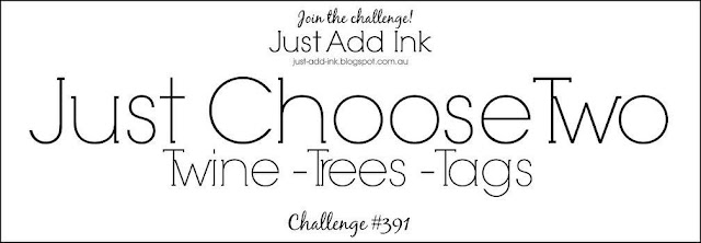 https://just-add-ink.blogspot.com/2017/12/just-add-ink-391just-choose-two.html