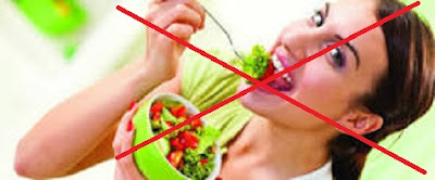 https://iliocapozzi.blogspot.com/2017/07/chicharas-el-gobierno-podria-prohibir.html