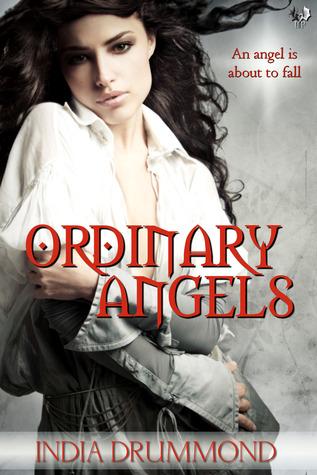 Winner Of Ordinary Angels