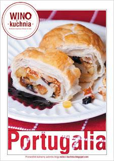 http://newsletter.domwina.pl/pdf/Kuchnia_Portugalii.pdf