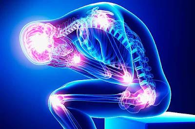 Diagnosi valutazione dolore neuropatico attraverso questionari