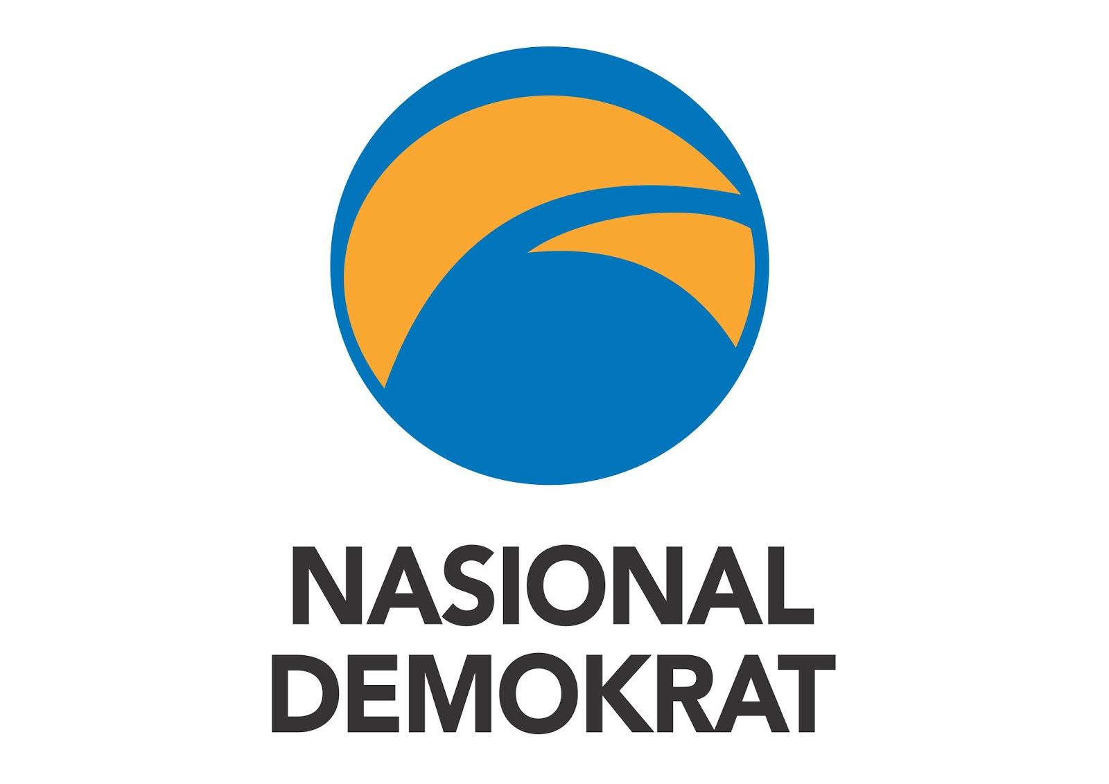 Download Logo Vector Partai Politik (PARPOL) Peserta PEMILU 2014 ... 32c55d3f8b