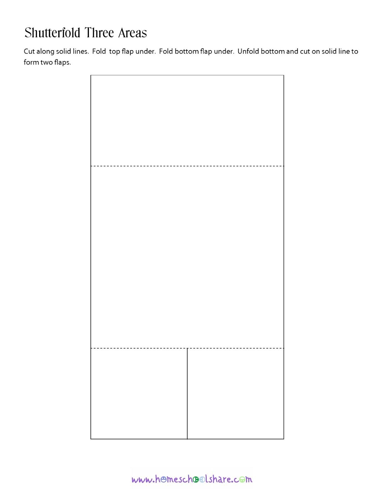 lapbook creativos, lapbook ideas, lapbook printable, lap books, lapbook plantillas, lapbook templates, lapbook vorlagen, lapbook free,