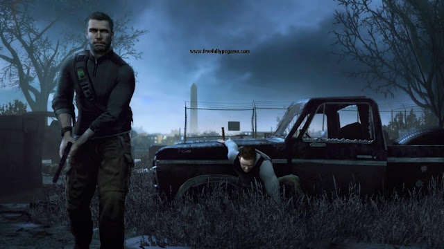 Tom-Clancys-Splinter-Cell-Conviction-PC-Game-Free-Download