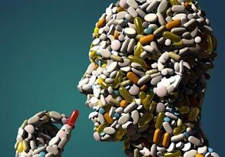 pirato tentang narkoba, naskah pidato, penyalah gunaan narkoba, contoh naskah pidato
