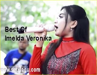 Lagu Imelda Veronika Mp3 Terbaru