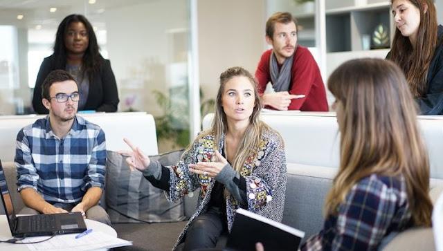 3 Situs Lowongan Kerja Terpercaya dan Sering Mendapat Panggilan Interview