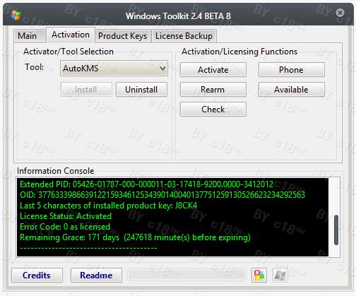 Panoramastudio Pro v2 3 0 portable javascript