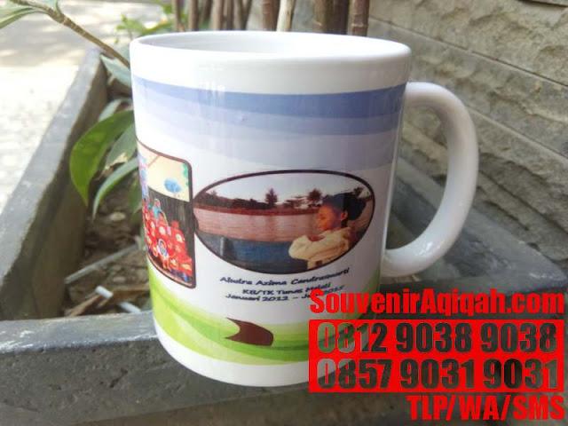 SOUVENIR HARGA 5000 SURABAYA JAKARTA