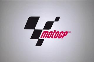 MotoGP Jerez Spain Eutelsat 10A Biss Key 4 May 2019