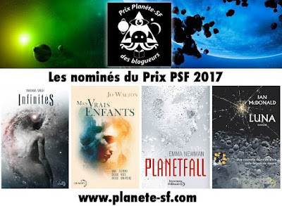 http://planete-sf.com/shortlist-prix-planete-sf-blogueurs-2017/