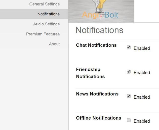 fb-messenger-chrome-4-Facebook 粉絲團的訊息無法收到 Email 通知?可安裝各種平台的 Messenger 即時通